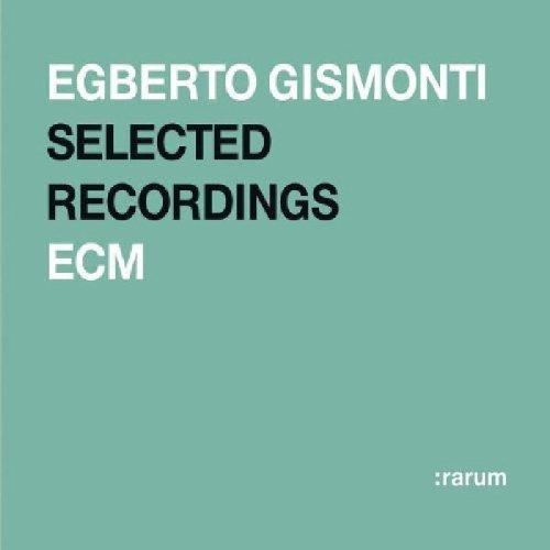 Rarum, Vol. 11: Selected Recordings