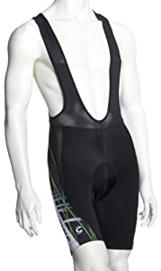 Buy Cannondale Mens CFR Team Racing Bib Shorts Medium by Cannondale