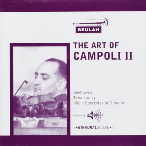 alfredo-campoli-the-art-of-c