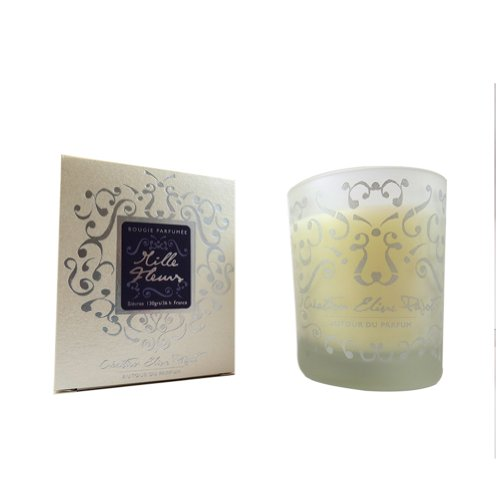 Scented Candle Thousand Flowers