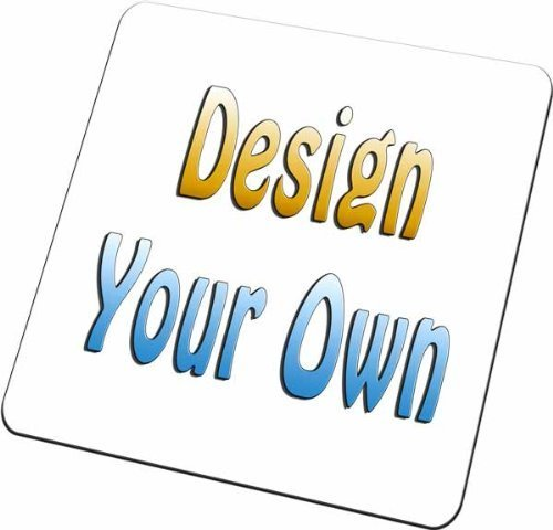 design-your-own-custom-personalised-wooden-coaster-by-kustom-design