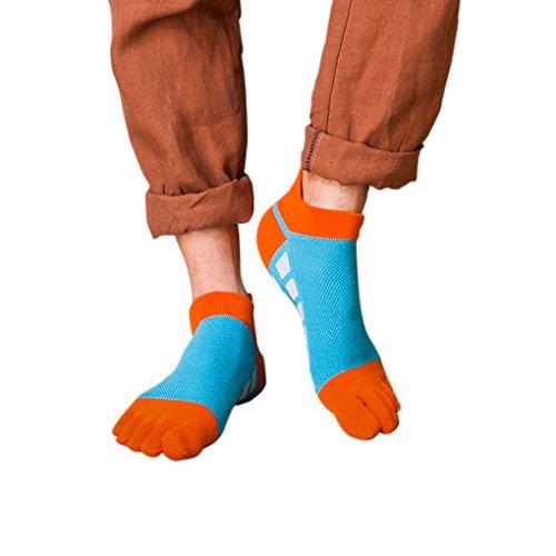 oupai-calze-corte-respirante-maglia-antiscivolo-in-filo-di-cotone-calzini-di-cinque-dita-dei-piedi-p