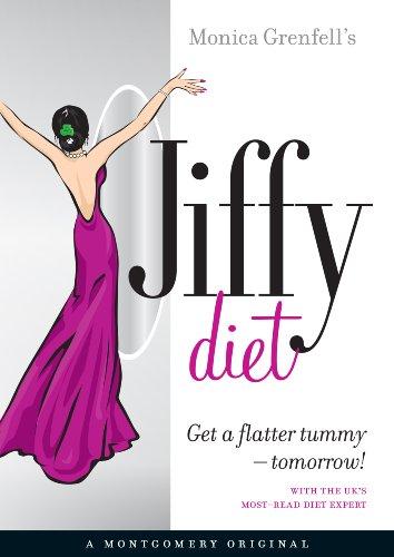 jiffy-diet