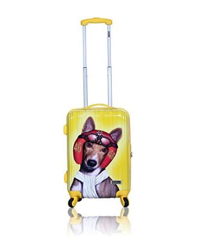 Pets Factor Maleta Cabina PET009/51 49 cm