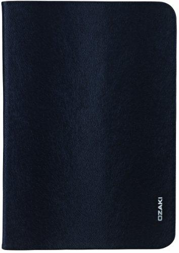 OZAKI O!coat Notebook+ for iPad mini Black