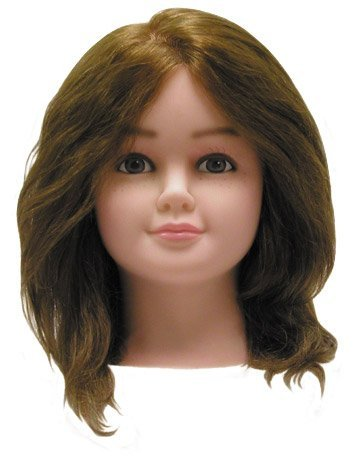 Hairart 12