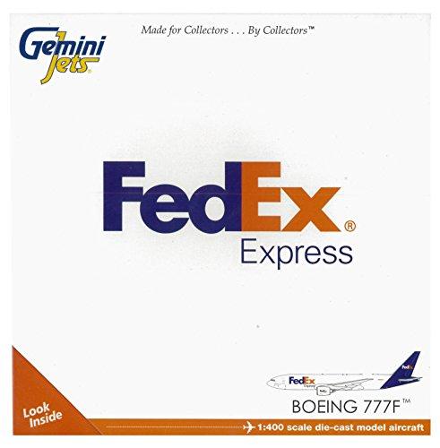 gemini-jets-gjfdx1437-fedex-boeing-777f-n884fd-with-stand-1400-diecast-model