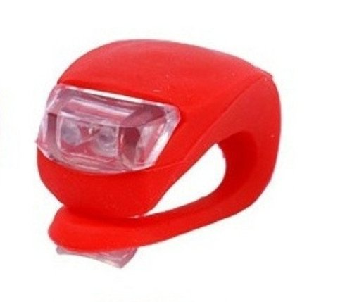 silicone-bike-bicycle-rear-wheel-led-flash-light-red-by-buyincoins