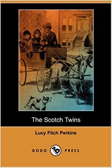The Pickaninny [1921]