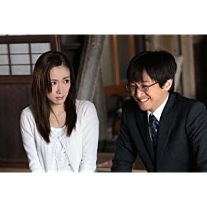 映画ハッピーネガティブマリッジ パート1完全版 DVD-BOX