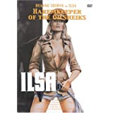 Ilsa, Harem Keeper of the Oil Sheiks (Harem Keeper of the Oil Sheiks) [Region 2] [import] [DVD]by Dyanne Thorne