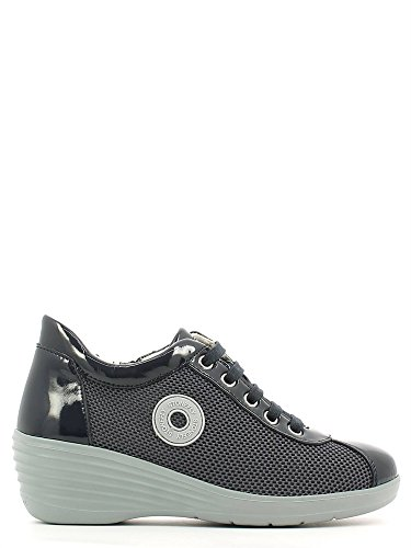Stonefly 106527 Sneakers Donna Navy 39