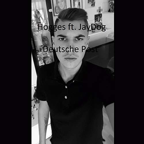 deutsche-post-feat-jaydog-explicit