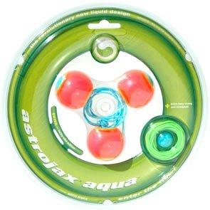 ASTROJAX AQUA SHIVA - Buy ASTROJAX AQUA SHIVA - Purchase ASTROJAX AQUA SHIVA (Astrojax USA, Toys & Games,Categories,Activities & Amusements,Yo-yos)