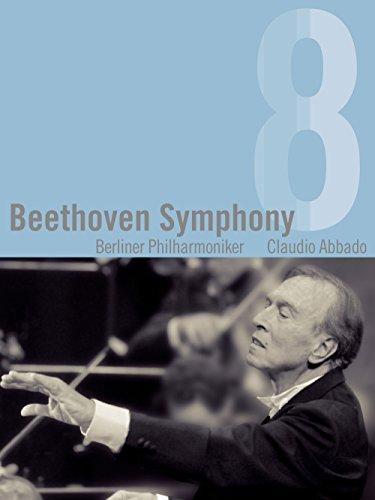 Beethoven Symphony 8