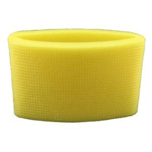 Washable Vacuum Filters front-635725
