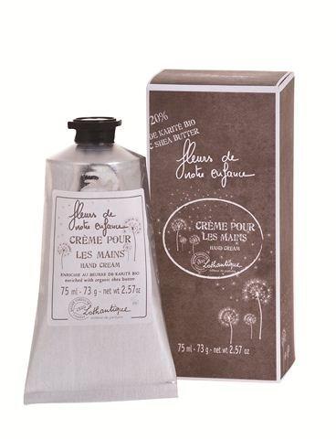 lothantique-creme-pour-les-mains-fleurs-de-mistral-75-ml