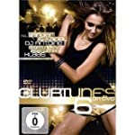 Clubtunes On Dvd /Vol.6
