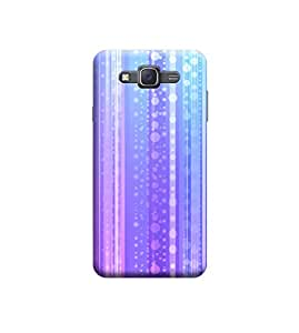 Ebby Premium Printed Back Case Cover With Full protection For Samsung Galaxy J5 (Designer Case)