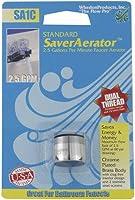Whedon #SA1C Dual STD Aerator by WHEDON ...
