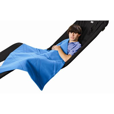 Weighted Blanket Size: Small front-569810