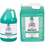 Top Performance ProClean 35 Dog and Cat Shampoo, 5-Gallon
