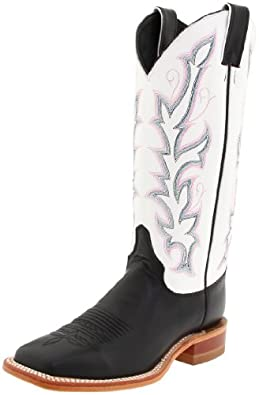 New Pershing Square Signature Center, 480 West 42nd Street  Vivian Beaumont Theater, Lincoln Center, 2122396200, Lctorg Kinky Boots These Boots Are Made For Dancin  And Stompin Out Bigotry 220 Al Hirschfeld Theater, 302
