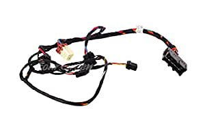 03 kia spectra wiring diagram kia spectra wiring harness amazon.com: oem heater wire harness for kia spectra ... #4