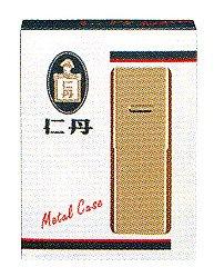 仁丹 メタルケース入 720粒