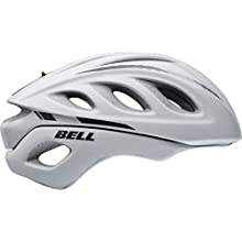 Bell Star Pro Helmet with Shield White Marker, M