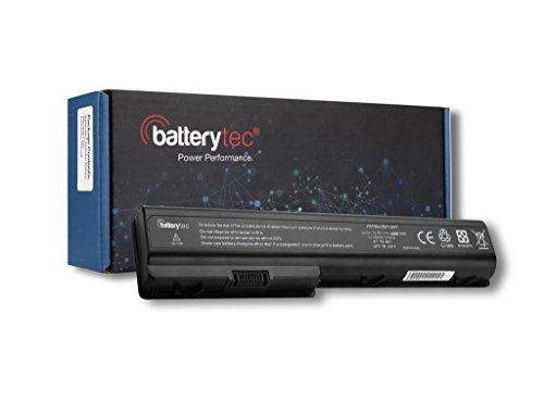 6600mah-batterytecr-laptop-battery-for-hp-pavilion-dv7-dv8-dv7-1000-dv7-2000-dv7-3000-dv8-1000-hdx-x
