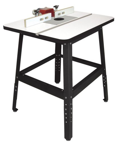 Save 39 on freud rts5000 stationary router table with freuds sh 5 freud rts5000 stationary router table with freuds sh 5 micro adjusting fence 9 greentooth Gallery