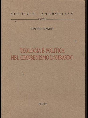 teologia-e-politica-nel-giansenismo-lombardo