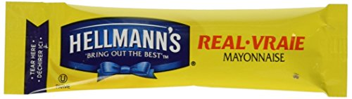hellmans-real-mayonnaise-stick-packs-84-count