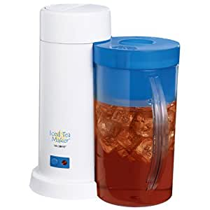 Buy Mr. Coffee Iced Tea Maker Online at Low Prices in ...