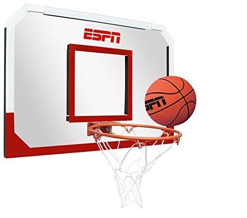 ESPN Door Hoops: Over The Door Basketball by ESPN