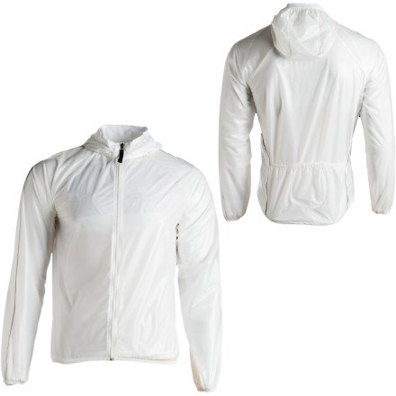 Buy Low Price Rain Cutter Jacket (B008EYMFZ2)