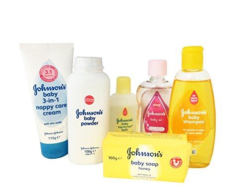 johnsons-baby-bath-mini-toiletry-travel-bag-pouch-shampoo-oil-wash-soap-cream-talc