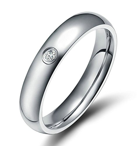 beydodo-stainless-steel-rings-wedding-bands-for-women-cz-multi-color-options-size-n-1-2-silver