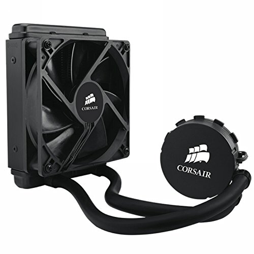 corsair-hydro-series-h55-high-performance-all-in-one-liquid-cpu-cooler-120-mm-radiator