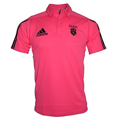 adidas-performance-polo-training-stade-de-france-rugby-sfr-trg-f89078