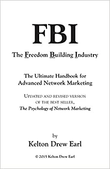 FBI-The Freedom Building Industry