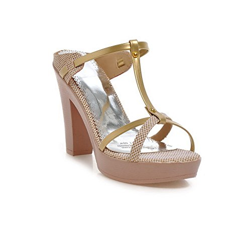 adee-damen-sandalen-gold-gold-grosse-37