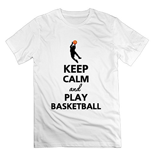 xj-cool-keep-calm-and-play-basketball-mens-fashion-t-shirt-white-size-3x