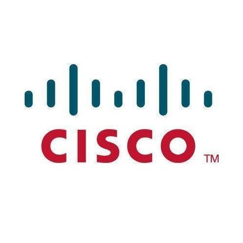 Cisco IOS Security - Licence - 1 router [Personal Computers]