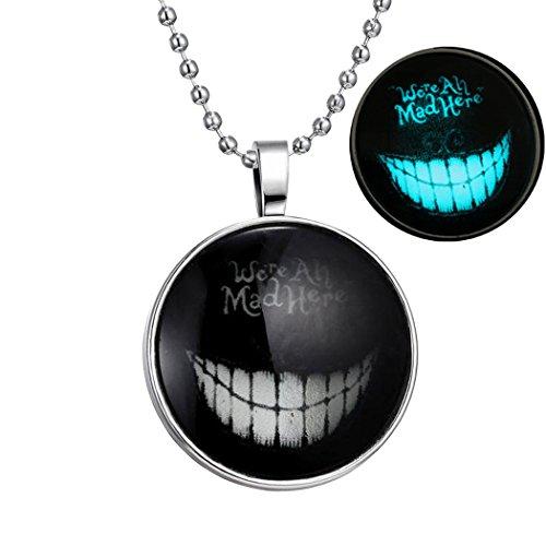 yc-top-design-original-collier-femme-polycarbonate-et-mysterieux-sourire-pendentif-collier