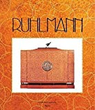 img - for Florence Camard: Ruhlmann [With CDROM] (Hardcover); 2011 Edition book / textbook / text book