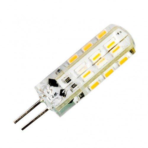 led sockel g4 g nstig kaufen led gl hbirne leuchtmittel. Black Bedroom Furniture Sets. Home Design Ideas