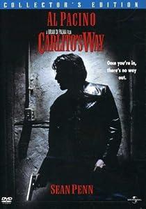 Carlito's Way (Collector's Edition)