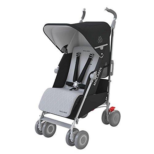 carritos de beb maclaren carrito de beb